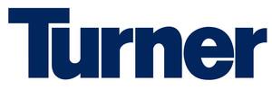 USMCA - Sponsors - Turner Construction