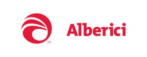 USMCA - Sponsors - Alberici