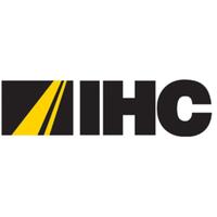 USMCA - Sponsors - IHC
