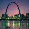 USMCA - Chapters - Missouri Chapter