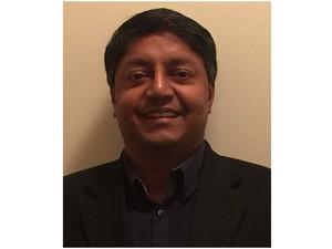 USMCA - Architectural, Engineering & Technology Division - Suresh Jambunathan