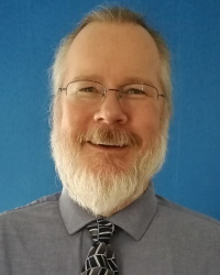 USMCA - Architectural, Engineering & Technology Division - Alan Miller