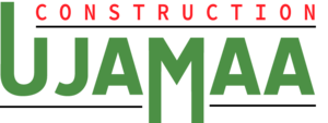 USMCA - Featured Sponsor - UJAMAA Construction