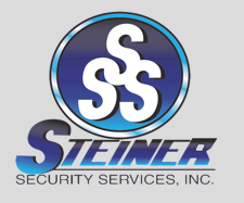 USMCA - Sponsors - Steiner Security Services, Inc.