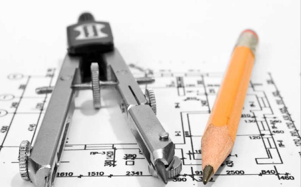 U.S. Minority Contractors Association |