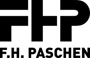 USMCA - Featured Sponsor - F.H. Paschen/S.N. Nielsen
