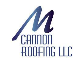 USMCA - Featured Sponsor - M. Cannon Roofing