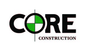 USMCA - Featured Sponsor - CORE Construction Services of Illinois