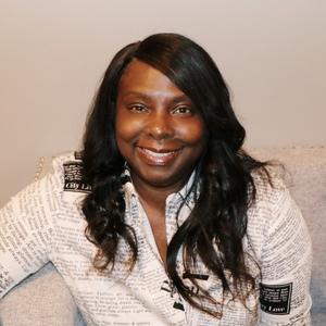 USMCA - Our Team - Teresa Hollingbird-Jackson