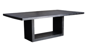 APERTURA DINING TABLE