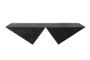 Narrows Bench