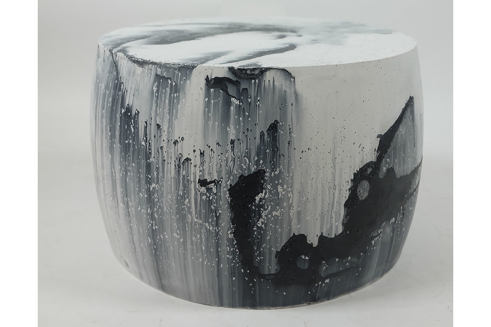 Contemporary Modern Art Furniture