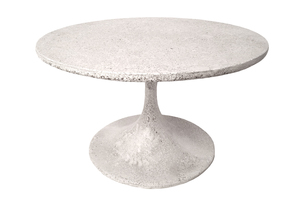 SPINDLE TABLE COLLECTION