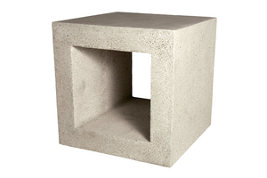 RAY SIDE TABLES