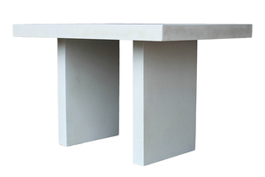 LEDGE TABLE